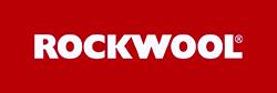 Rockwool logo