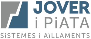 Jover i Piata Logo